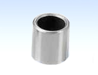 Sintered Iron Bushes